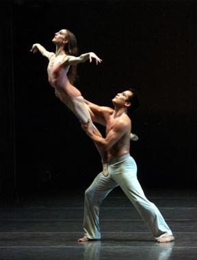 Beautiful, Ballet and Arthur elgort on Pinterest